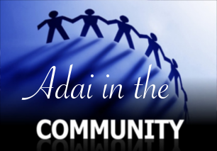 in-the-community-adai-lamar